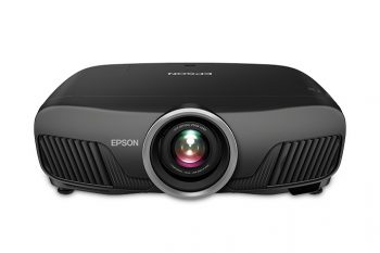 Epson Pro Cinema 4040 projector.pdf