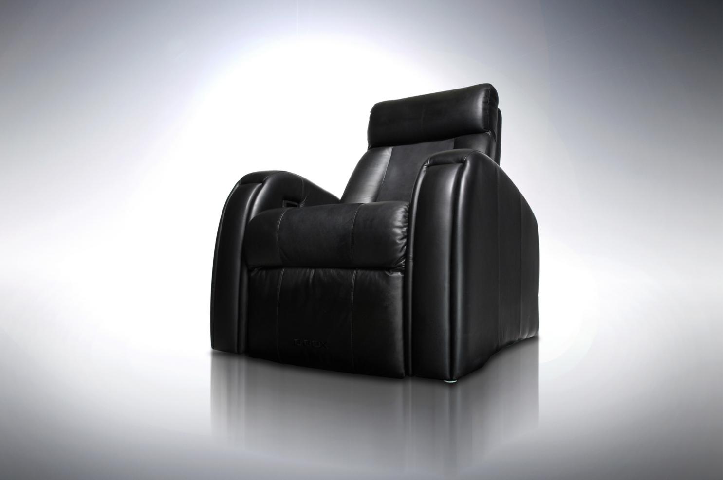 fauteuils cin ma maison jaymar 351 qu bec acoustique canada. Black Bedroom Furniture Sets. Home Design Ideas