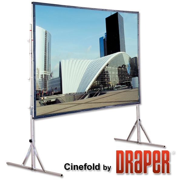 Draper Cinefold