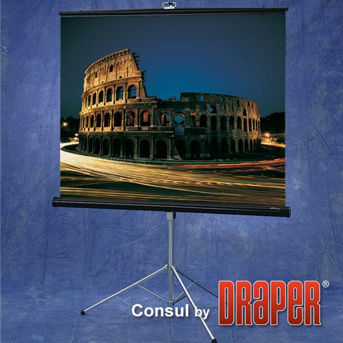 Draper Consul