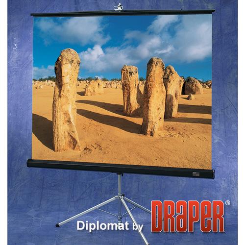 Draper Diplomat