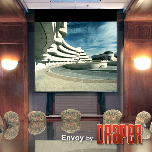 Draper Envoy