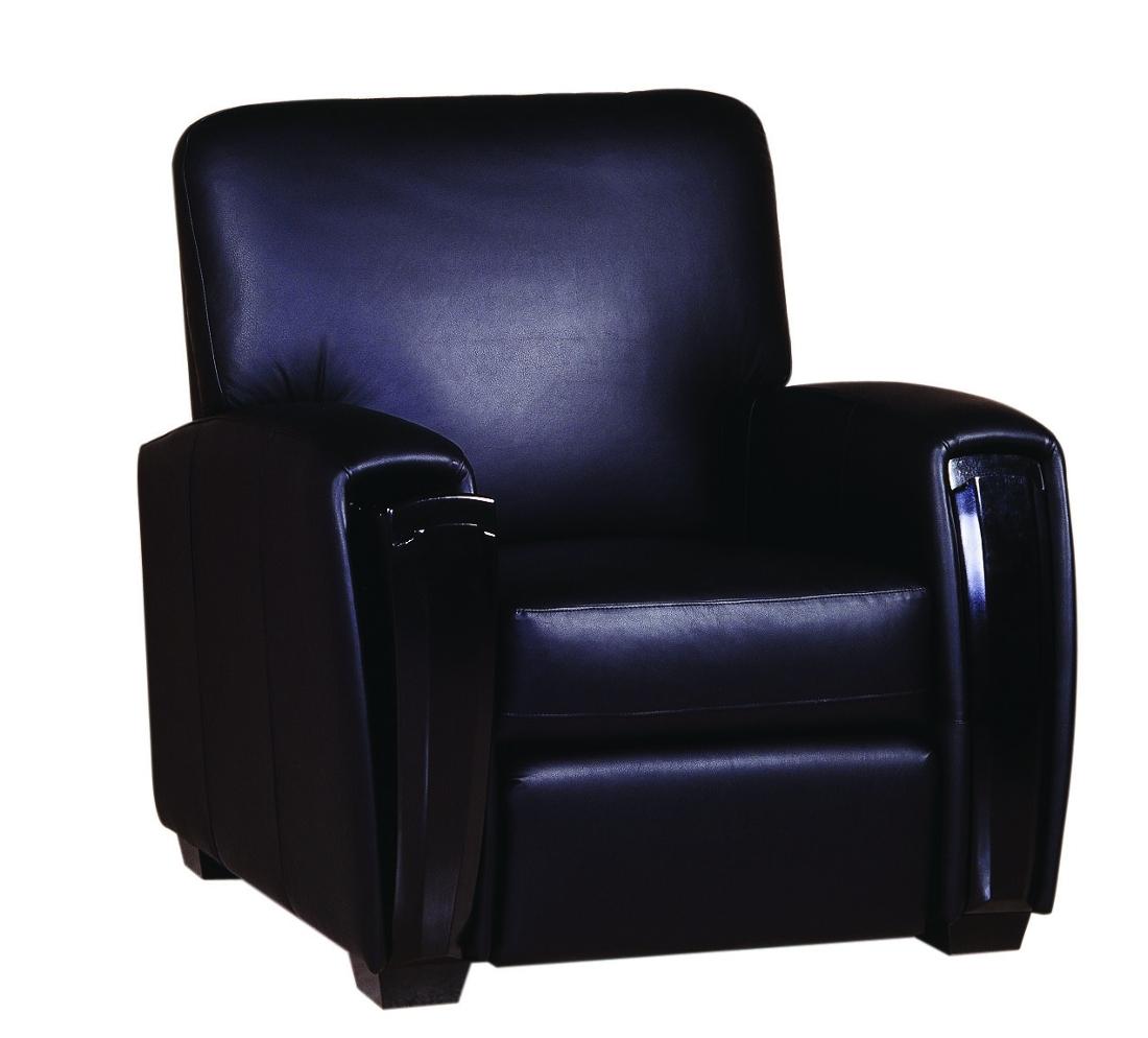 fauteuils cin ma maison jaymar 262 qu bec acoustique. Black Bedroom Furniture Sets. Home Design Ideas