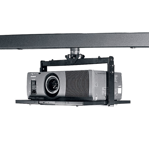 Chief LCDA Non-Inverted Projector Mount