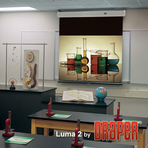 Draper Luma 2