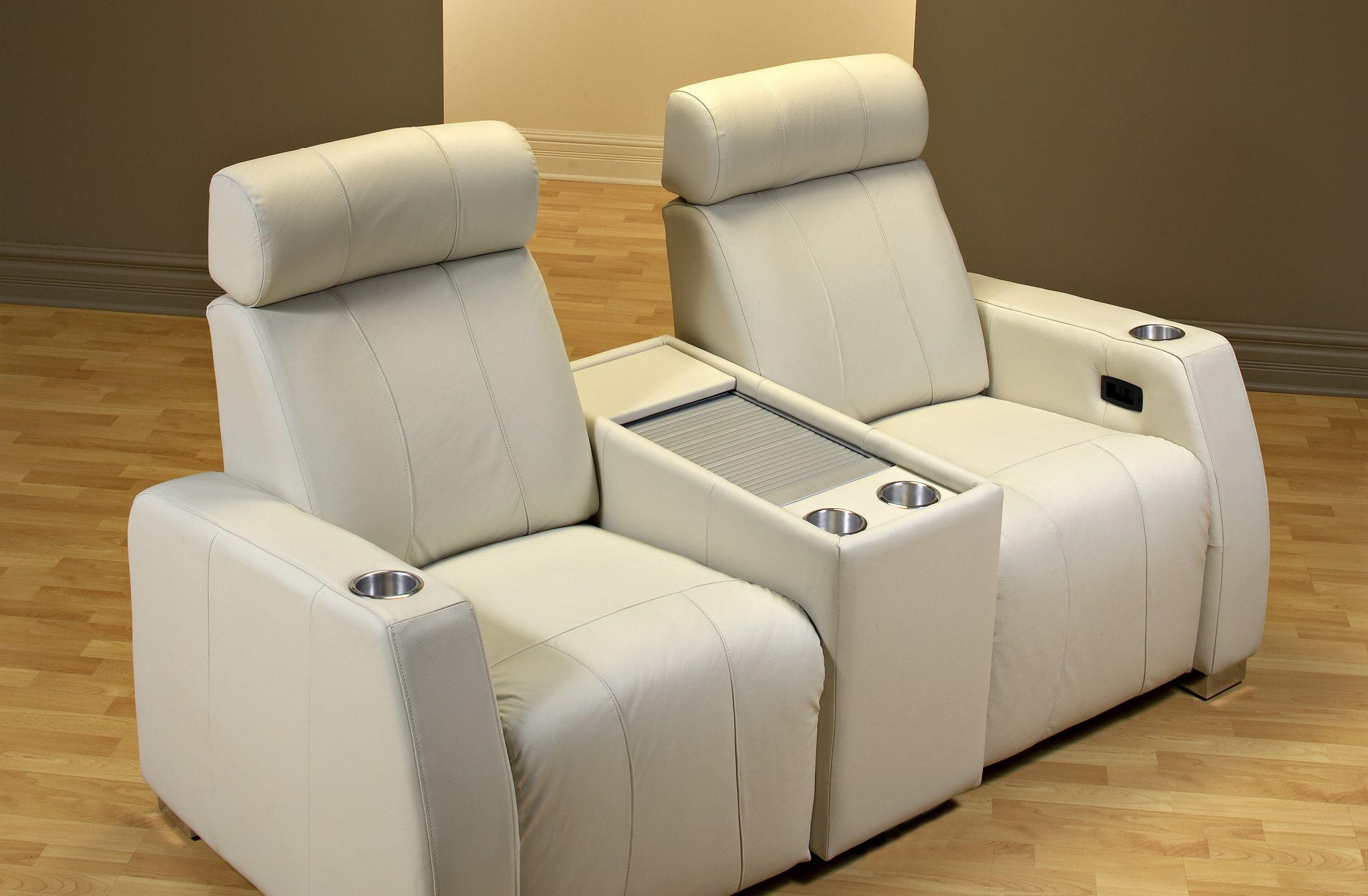 fauteuils cin ma maison jaymar 57334 qu bec acoustique canada. Black Bedroom Furniture Sets. Home Design Ideas