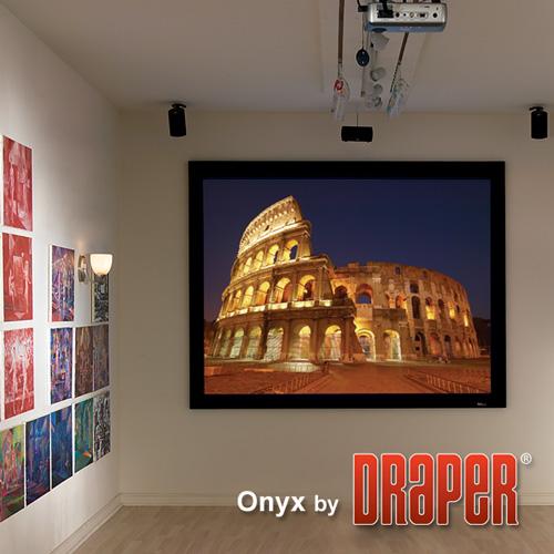 Draper Onyx