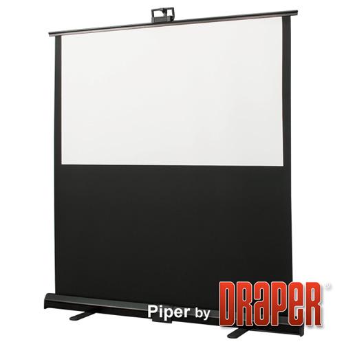 Draper Piper