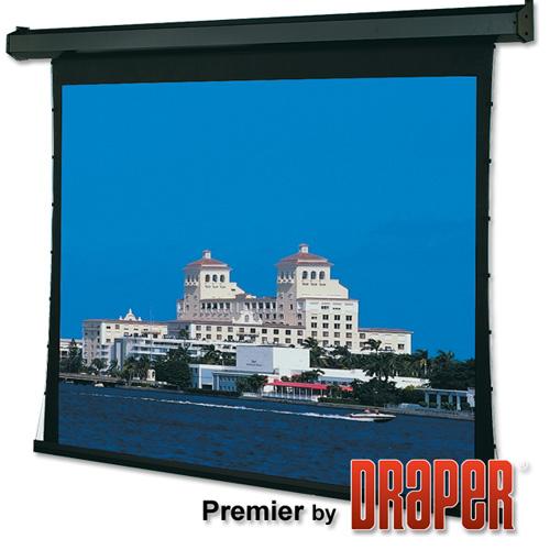 Draper Premier