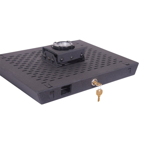 Chief RPA Projector Security Mount