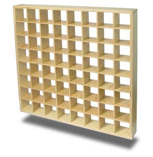 Primacoustic Grid Diffuser