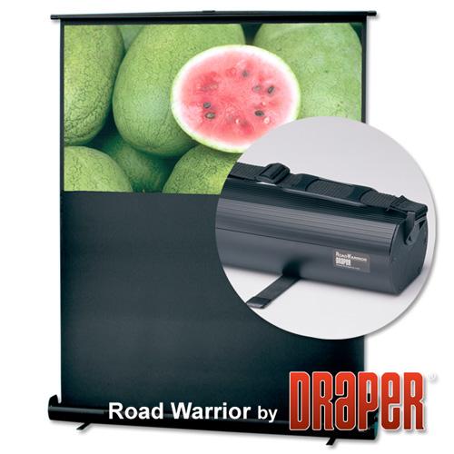 Draper Roadwarrior