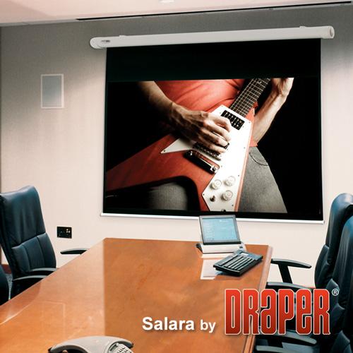 Draper Salara