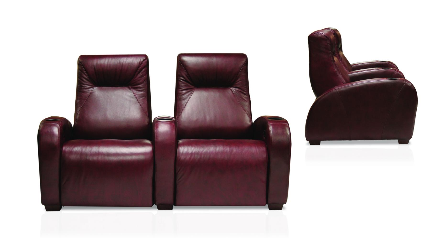 fauteuils cin ma maison jaymar 42444 qu bec acoustique canada. Black Bedroom Furniture Sets. Home Design Ideas