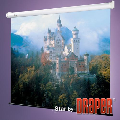 Draper Star