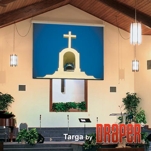 Draper Targa