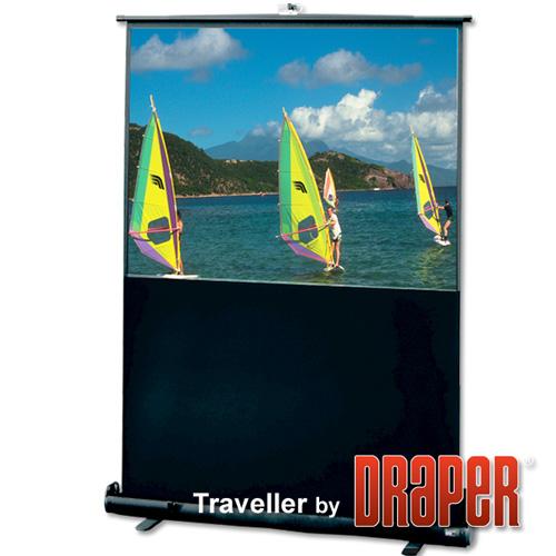 Draper Traveller