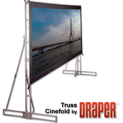 Draper Ultimate Folding