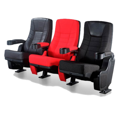 Home Theatre Seats