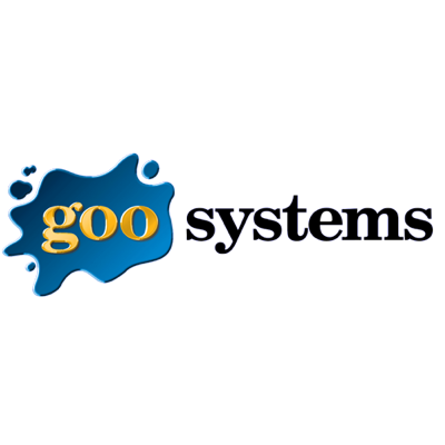 Goo Systems Screen Paint