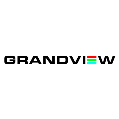 Grandview Screens