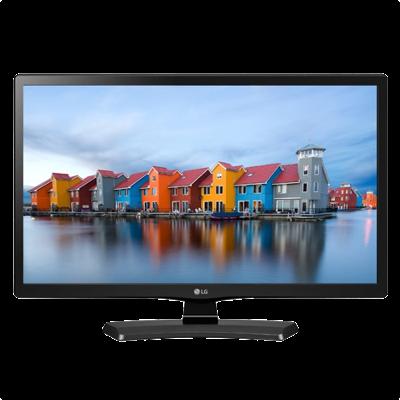 Téléviseurs et écrans plats
