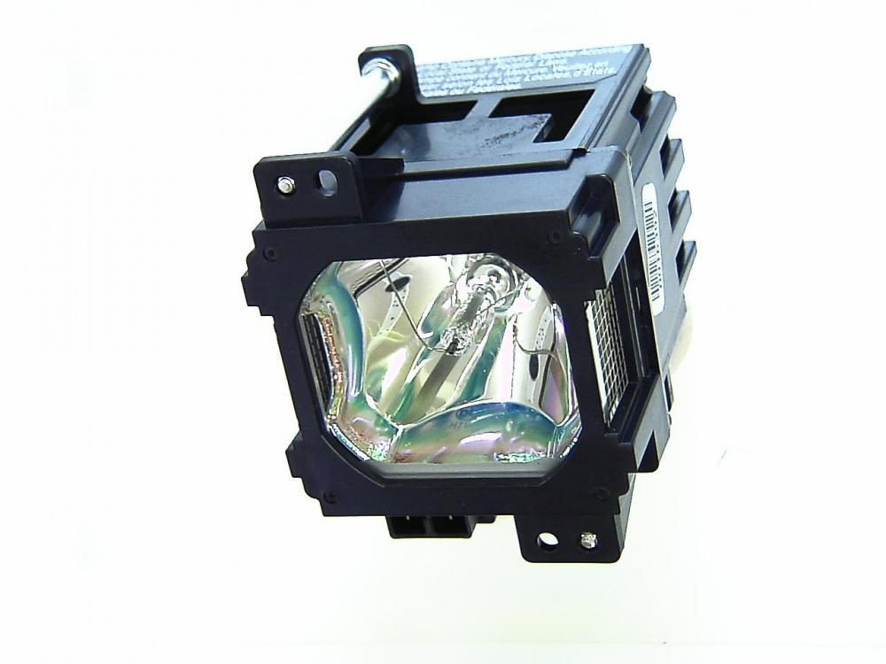 Jvc Projector Original Lampe Bhl 5009 S Qu 233 Bec