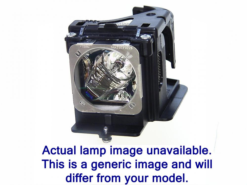 ACER Projector Diamond Lamp EC JC100 001