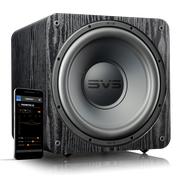 SVS SB1000 Pro