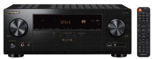 Pioneer-Elite-VSXLX105 Receiver