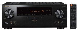 Pioneer Elite VSXLX305 receiver
