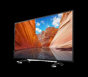 SONY-KD-X80J-LED-TV