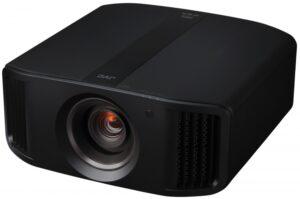 JVC_DLA-NZ7 Projector