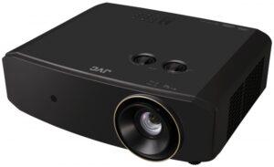 JVC LX-NZ3B Projector